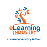 eLearning Industry Author