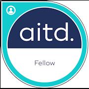 AITD Fellow